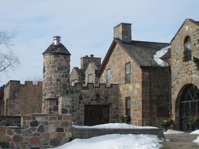 Ste Anne's Country Inn & Spa Review