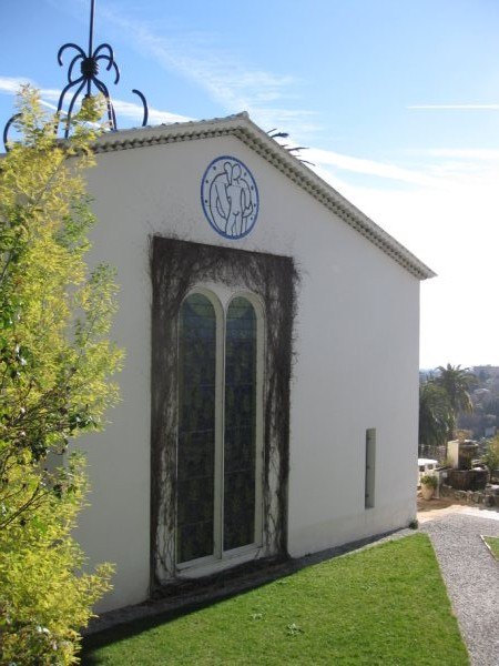 French vacation rentals, renting a villa in South of France