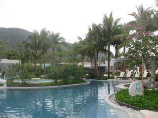 Hainan Island – China's tropical island