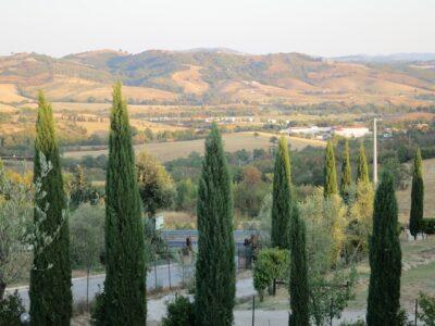 Terme di Saturnia Tuscany Spa