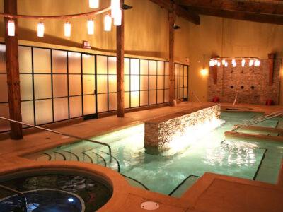 body blitz spa waters circuit