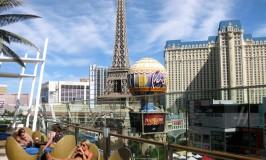 Spas in Las Vegas