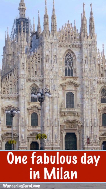 one-day-in-milan-italy-wanderingcarol-com