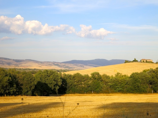 What to do in Tuscany, Italy