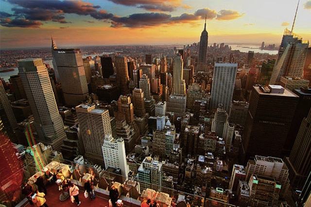 New York Ferguson Photography Best free luxury travel activities and perks