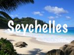 Seychelles Travel Tips