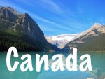 Canada Travel Tips