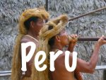 Peru Travel Tips