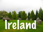 Ireland Republic Travel Tips