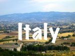 Italy Travel Tips