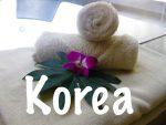 Korea Travel Tips