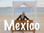 Mexico Travel Tips