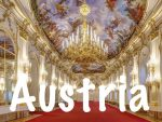 Austria Travel Tips