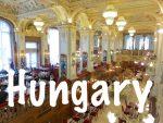 Hungary Travel Tips