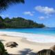Top winter destinations Seychelles