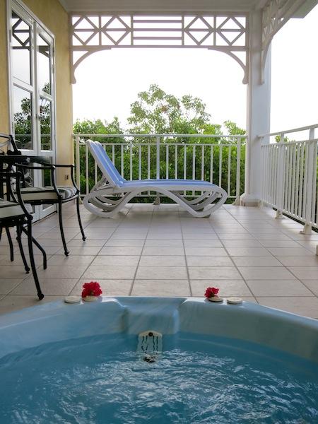 Terrace Village: Cuba Beaches: Cayo Ensenachos