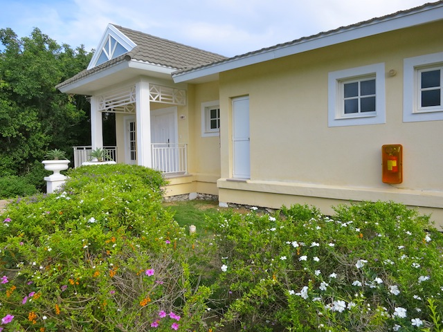 Cayo Ensenachos Iberostrar Grand Village Villa