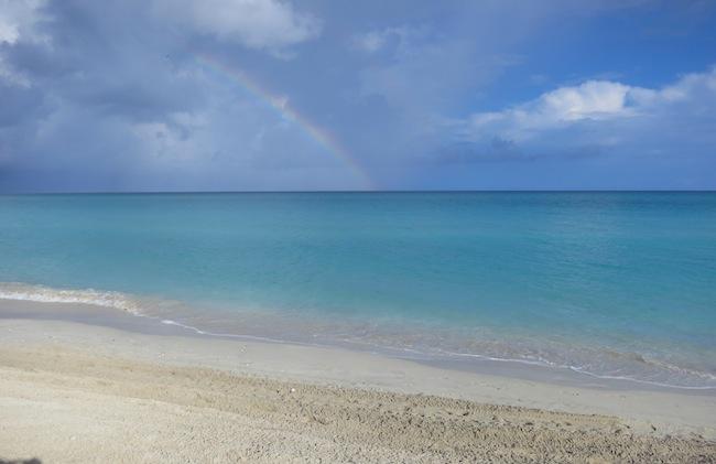 Iberostar Varadero Cuba beach