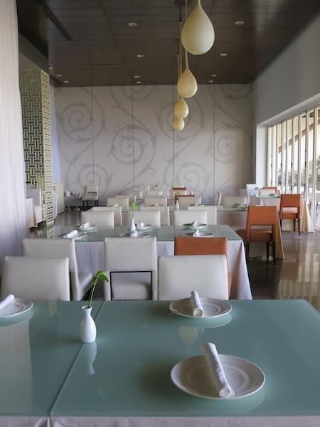 Grand velas riviera maya food romance - Cocina de autor ...