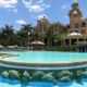 Palace of the Lost City luxury hotel Sun City South Africa