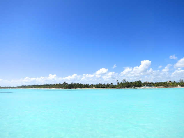 Nice photo Punta Cana Dominican Republic