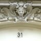 In the footsteps of Coco Chanel in Paris 31 Rue Cambon