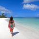 Beautiful beach, affordable luxury Caribbean