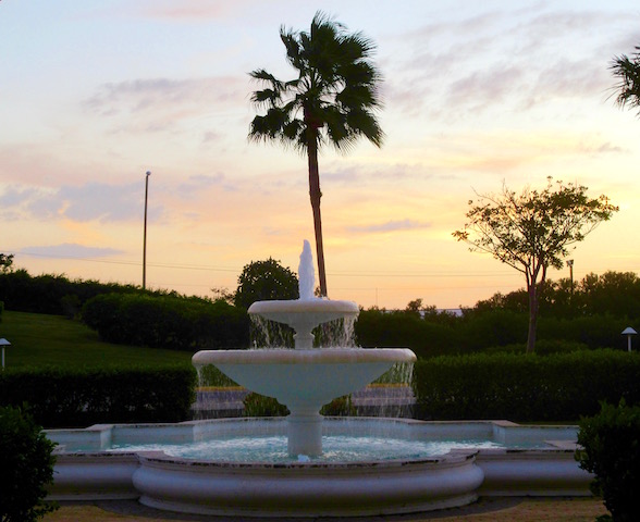 Sunset Paradisus Princesa del Mar blog post