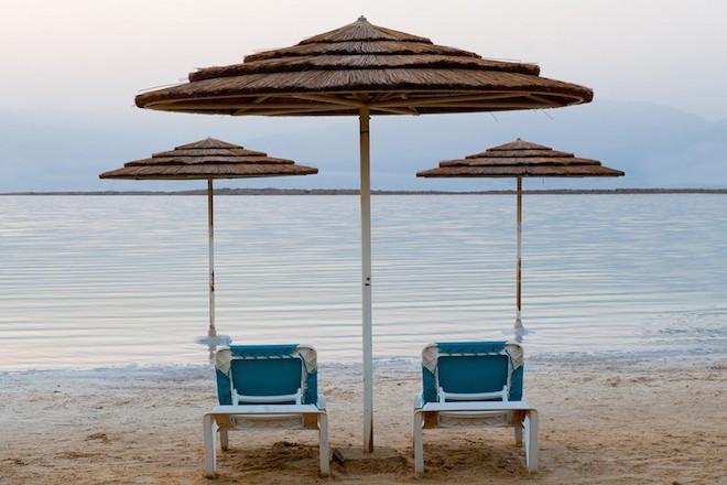 Best Israel Dead Sea Hotel herods-dead-sea-beach