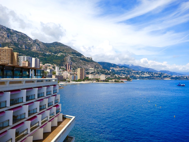 Things to do in Monte Carlo