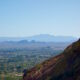 Camelback Mountain photos