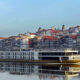 6 reasons to take a river cruise, Douro River Portugal