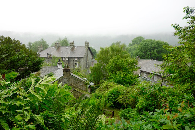 Things To Do In The Lake District England It 39 S Confusing