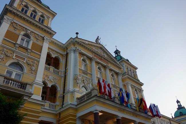 danubius-hotels-nove-lazne-spa-in-marianske-lazne