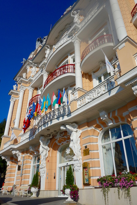 hotel-hvezda-spa-in-marianske-lazne-czech-republic