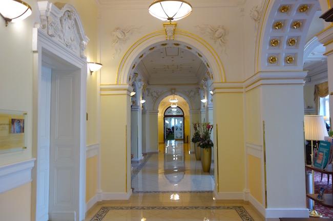 hotel-nove-lazne-danubius-how-to-spa-at-marianske-lazne