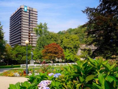 karlovy-vary-spa-hotel-thermal-dvorak-park
