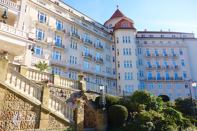karlovy-vary-accommodation-hotel-imperial