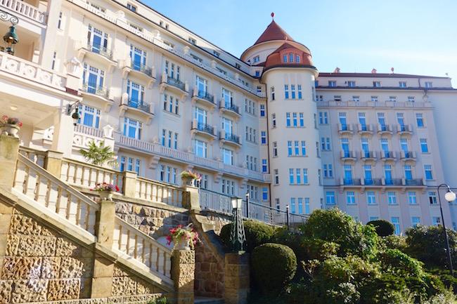 karlovy-vary-accommodation-hotel-imperial
