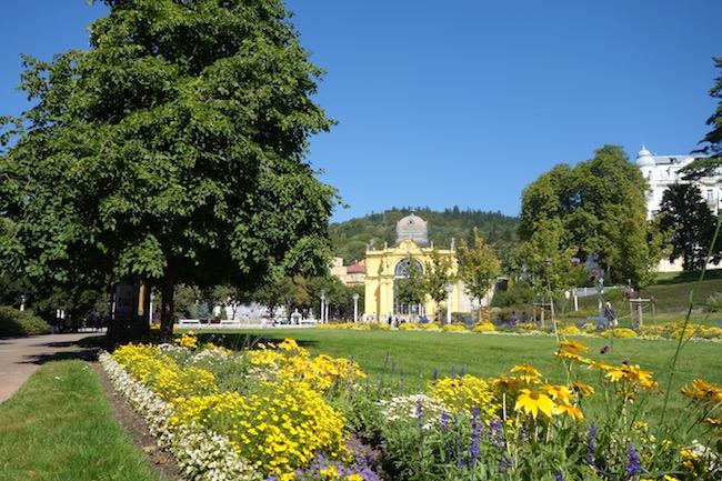marienbad-czech-republic-an-easy-way-to-spa
