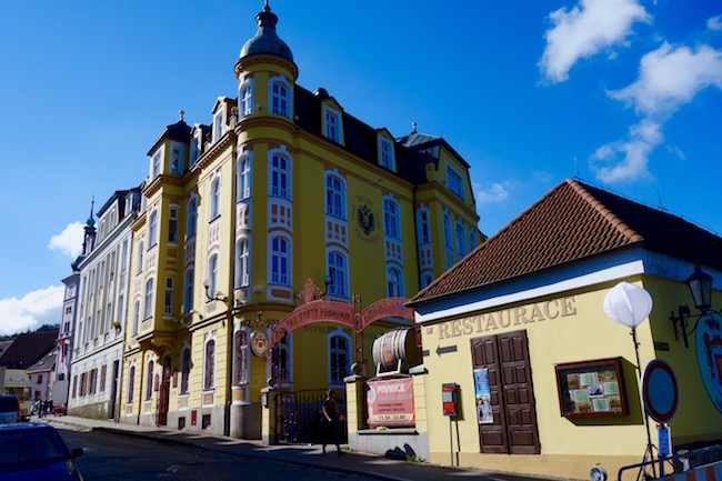 restaurant-locket-czech-republic-florian-family-brewery