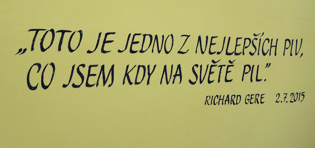 richard-gere-in-loket-czech-republic