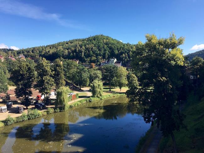 things-to-do-in-loket-czech-republic-outdoor-activities