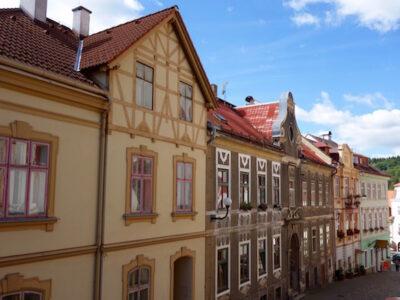 things-to-do-in-loket-czech-republic