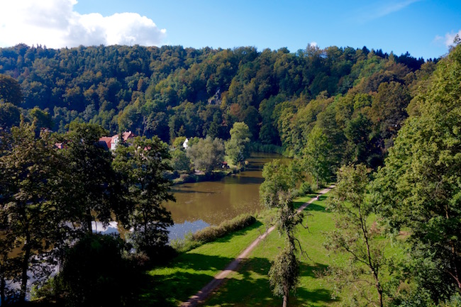 things-to-do-in-the-czech-republic-the-ohre-river-in-loket