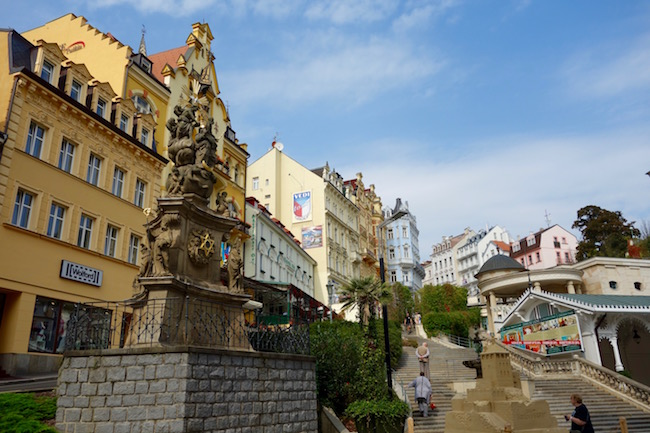 things-to-do-in-the-czech-republic-visit-karlovy-vary