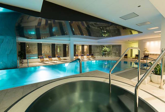wellness-centre-spa-hotel-thermal