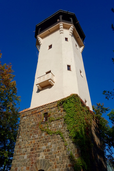 diana-lookout-tower-karlovy-vary