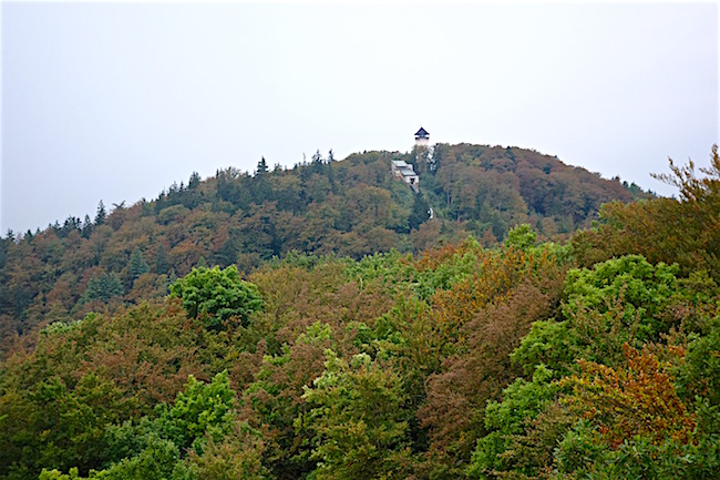 karlovy-vary-walks-diana-watchtower