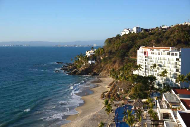 moving-to-puerta-vallarta-hyatt-ziva-puerta-vallarta-ocean-view